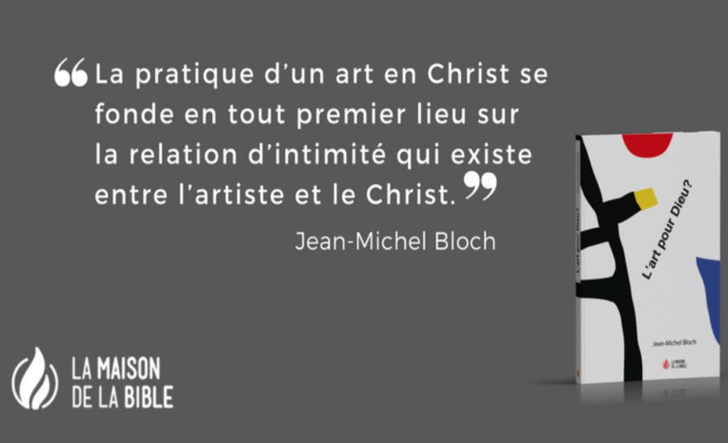 L'art pour Dieu ?
