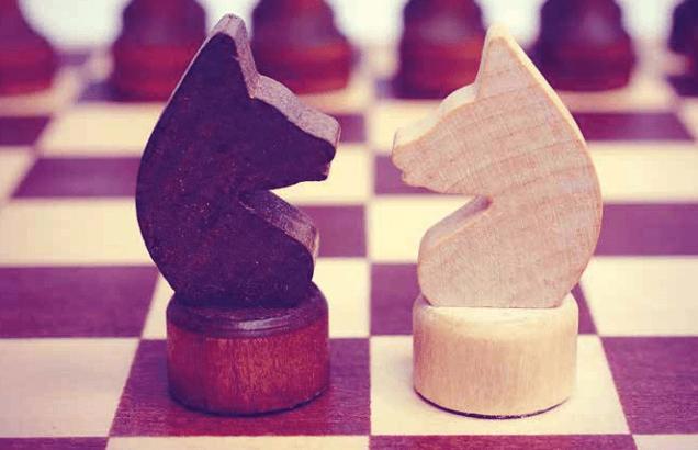 Entre violence et fraternité