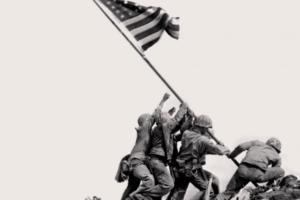 L'Amérique, Dieu et la guerre