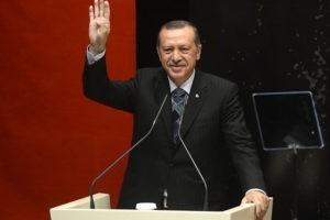Élections en Turquie : Erdogan, fin stratège