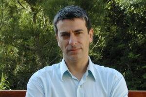 Disparition de Jean-Daniel Causse