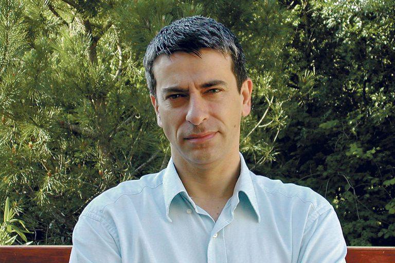 Hommage à mon ami Jean-Daniel Causse