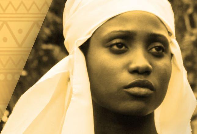 Kimpa Vita, la Jeanne d'Arc d'Afrique