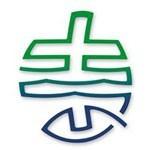 Fédération baptiste - Actus