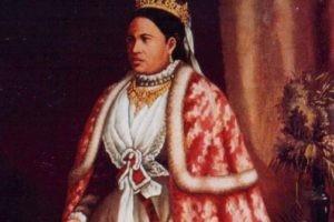Ranavalona II, reine protestante entre deux feux
