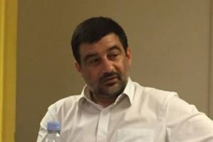 L'ex-djihadiste David Vallat raconte sa déradicalisation