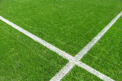 « L'Église a des choses à apprendre du football »