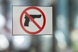 La CME 2018 au Président Macron : non au commerce des armes !