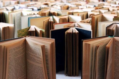 Les livres que nous avons chroniqués en octobre