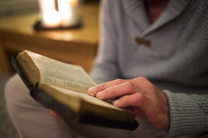 Qu'est-ce que le péché originel ?