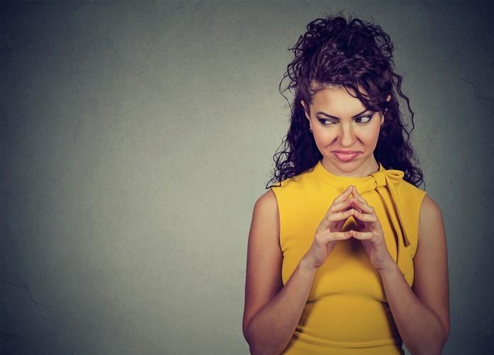 Accompagner un pécheur… en étant soi-même pécheur