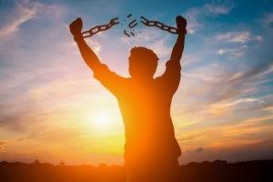 La vocation de l'Homme à la liberté