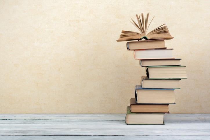 Les livres que nous avons chroniqué en février