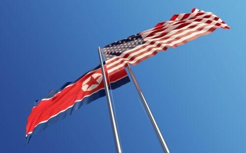 Corée du Nord : une ouverture pour le meilleur ou pour le pire ?
