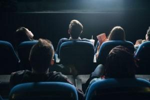 Est-ce pécher d'aller au théâtre ou au cinéma ?
