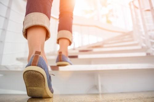 Mission populaire évangélique : une étape importante