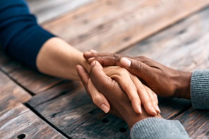 Couples mixtes, entre joies et défis