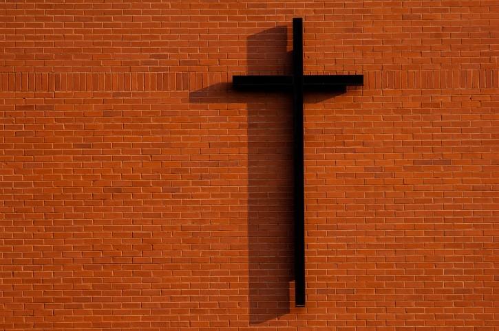 Une croix sur tous les bâtiments publics en Bavière