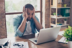 Crise de sens dans le travail : la réponse des Réformateurs