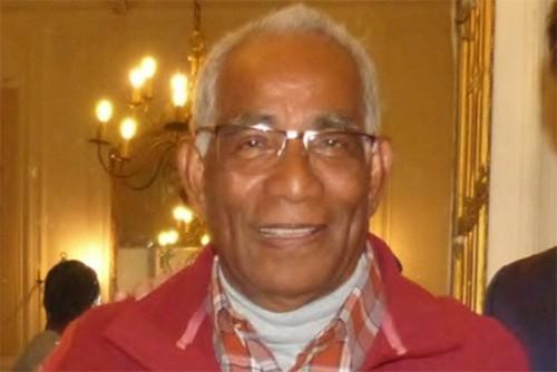 Disparition du pasteur Ben Houmbouy