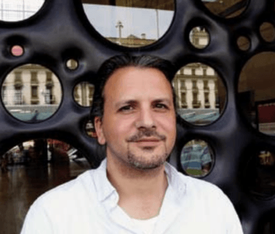 Etre Syrien en Suisse
