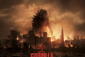 De Microcosmos à Godzilla