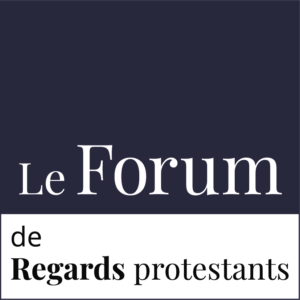 Le Forum Protestant