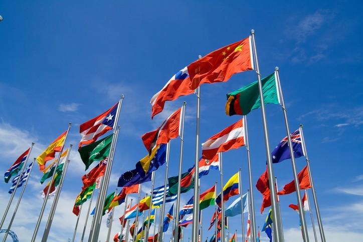 Langues minoritaires et inclusion
