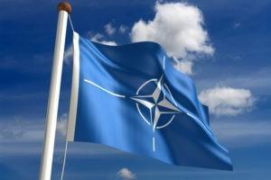Trump et Poutine, ennemis de l'Europe et de l'OTAN