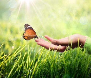 « Partir, agir, devenir soi », aimer Dieu et soi-même