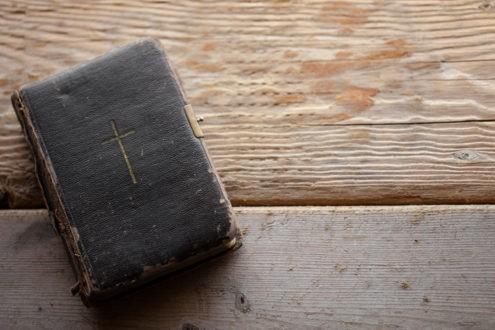 Et si notre théologie venait à évoluer ?