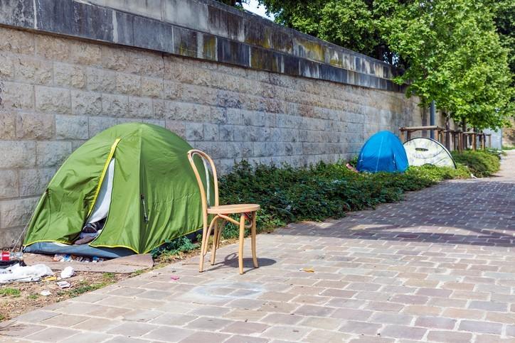 Quelle émancipation pour les pauvres ?