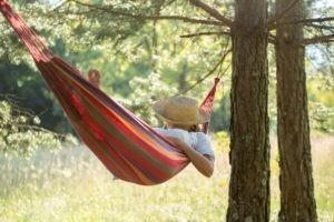 Vacances : comment vraiment décrocher ?
