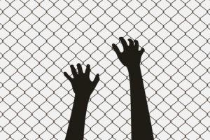 Les Églises européennes demandent plus de droits pour les migrants