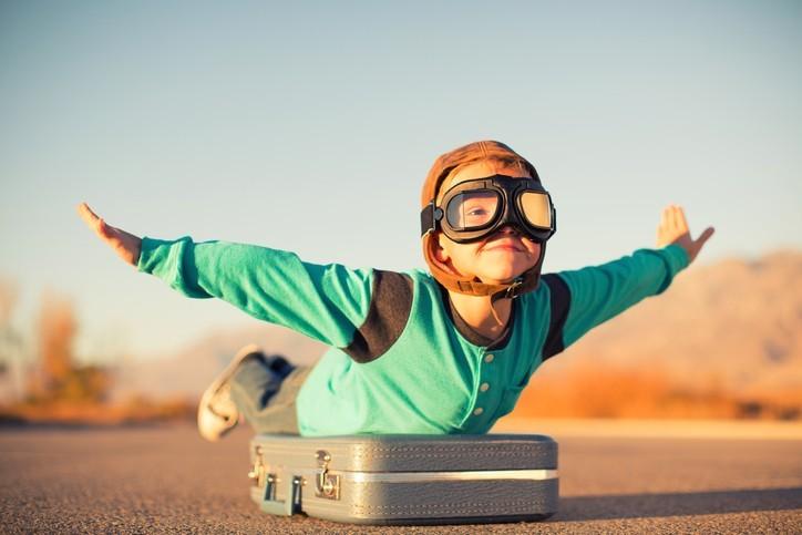Dis-moi Dieu, les voyages forment-ils la jeunesse ?