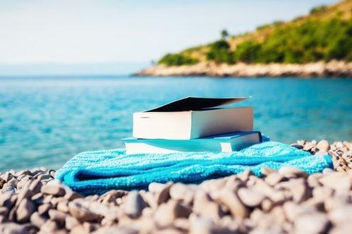 Vacances et loisirs : que lire cet été ?