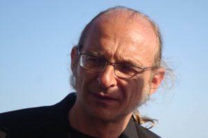 Michel Schaeffer, la voix des radios protestantes