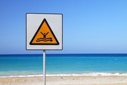 Prévenir les risques de l'été