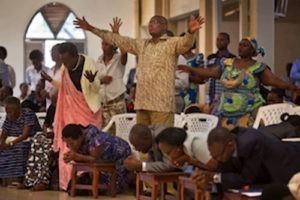 Le Rwanda définit des critères pour être ministre