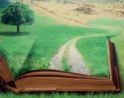 La Bible est-elle verte ?