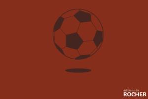 Le football, puissance spirituelle de l'ère du vide (1)