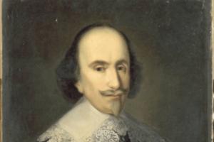 Lesdiguières (II) : le devoir de révolte