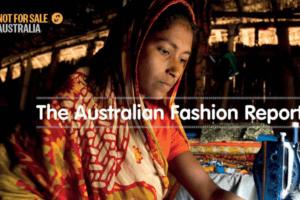 Changer le visage de la mode éthique