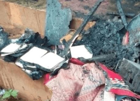 Togo : risque de tensions entre communautés