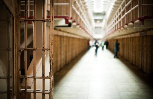 Une oreille attentive pour les Tziganes incarcérés