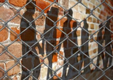 Penser des alternatives à la prison