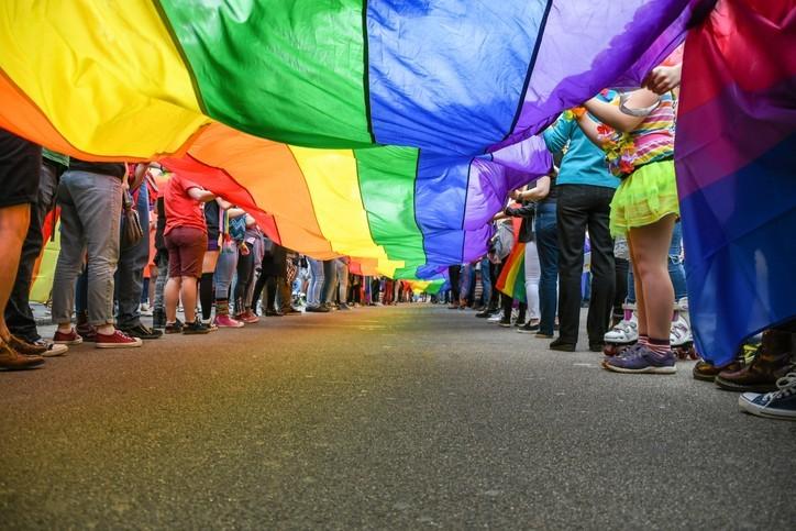 "Théologie ""queer"", identités, genre..."