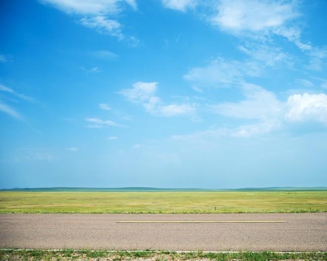 Le ciel est-il un état spirituel ou un lieu physique ?