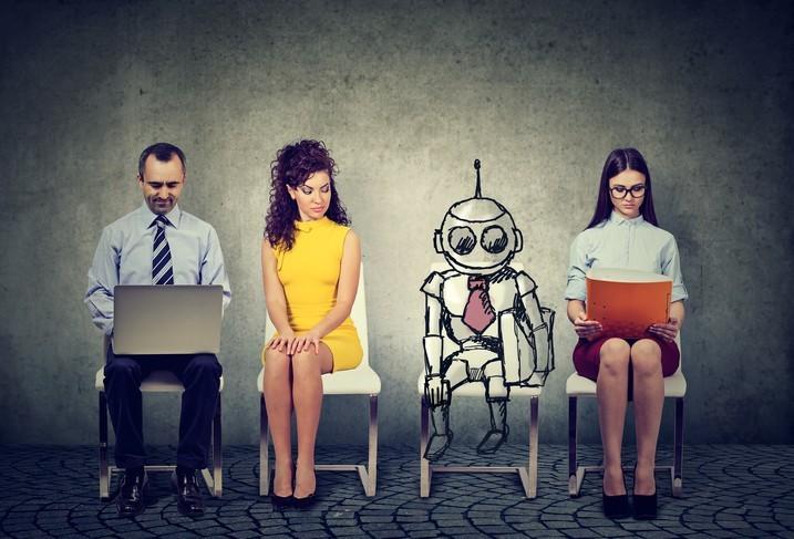 Intelligence artificielle, rêve ou cauchemar ?