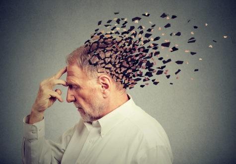 Alzheimer, quoi de neuf ?